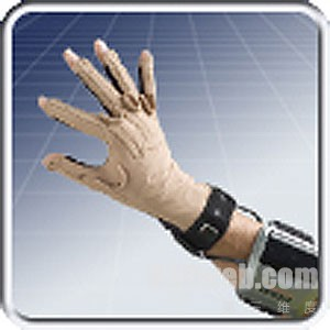 Immersion CyberGlove II - 22 Sensors 22������ �������